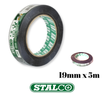Double Sided Foam Tape automotive, construction, assembly, installation 19mm-5m