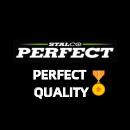 STALCO PERFECT