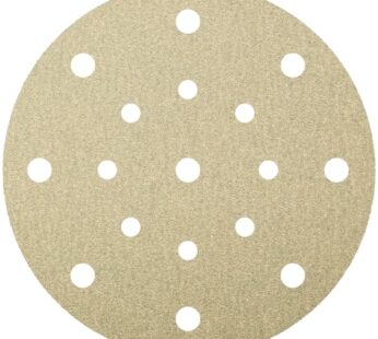 180 Grit Sanding Discs 225mm Pads Sheets Klingspor