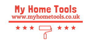 My Home Tools